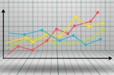 Cursos en Mercadotecnia